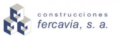Logo Construcciones Hogar Moderno