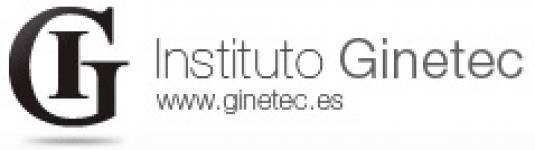 Instituto Ginetec