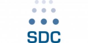 opiniones Servicios De Digitalizacion Y Catalogacion