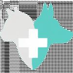 Logo Comercial Veterinaria Joluga