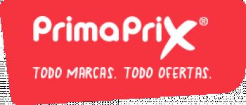 Logo Primaprix