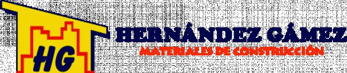 Logo Hernández Gámez