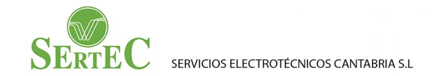 Logo Serytec Electronica