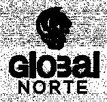 opiniones Global Norte Ediciones