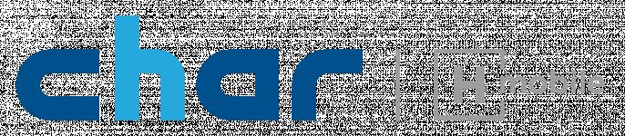 Logo Char Desarrollo de Sistemas