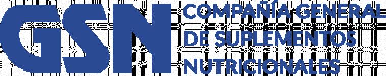 Gsn Compañia General De Suplementos Nutricionales