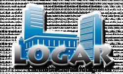 opiniones Restauraciones Y Rehabilitaciones Integrales Logar Sociedad Limitada
