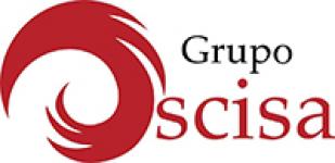 Logo GRUPO OSCISA
