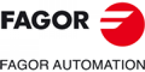 opiniones Fagor Automation S.c.l.