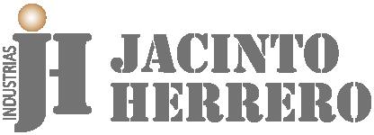 opiniones Industrias Jacinto Herrero