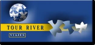 opiniones Tour river agencia de viajes