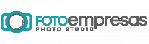 Logo FOTOEMPRESAS