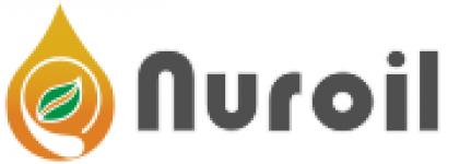 opiniones NUROIL