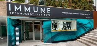opiniones Immune coding institute