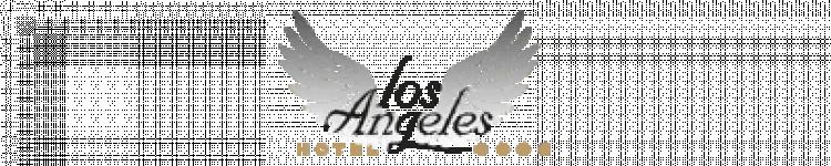 opiniones Inmobiliaria hotel los angeles