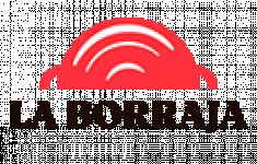 opiniones La Borraja