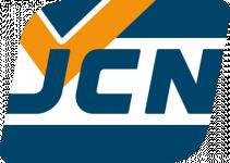 Logo Construcciones Jcn