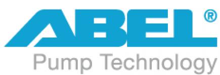 Logo Abel Equipos