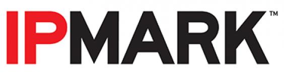 Logo Ediciones Y Estudios