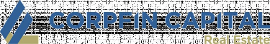 opiniones Corpfin Capital Prime Retail Iii Socimi