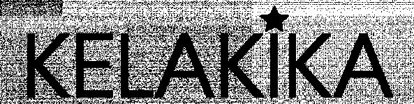 opiniones Kelakika