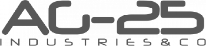 Logo AG25