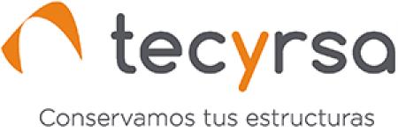 opiniones TECYR CONSTRUCCIONES Y REPARACIONES