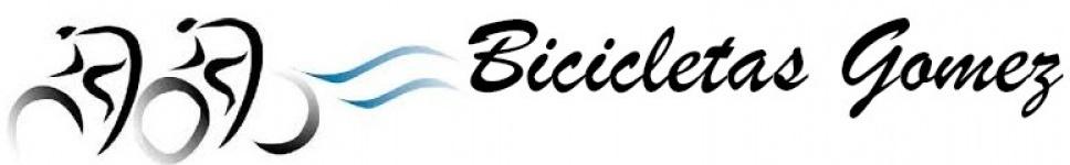 opiniones Bicicletas Gomez