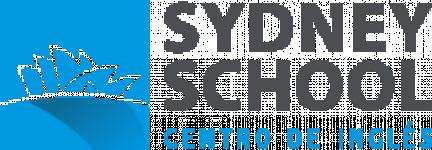 opiniones Sydney School
