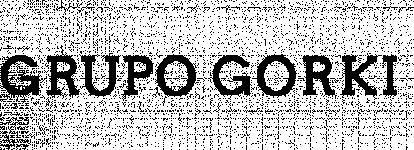 Logo Amtres 2015