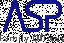 Logo Aspain 11 Asesores Financieros Eafi