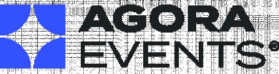 opiniones Agora News