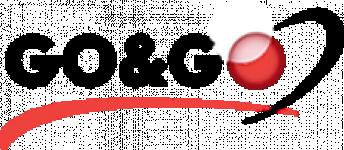 opiniones Go&go Multiservicios