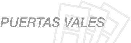 opiniones Vales Coruña