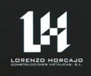 opiniones LORENZO HORCAJO C.METALICAS,S.L.U.