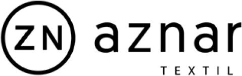 opiniones AZNAR TEXTIL / BONDRAP