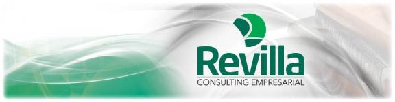 opiniones Consulting Empresarial Revilla I