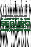 Logo SEGUROS EL CORTE INGLES VIDA PENSIONES Y REASEGUROS