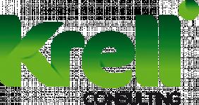 Logo Krell Consulting & Training