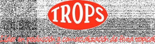 opiniones SAT 2803 TROPS