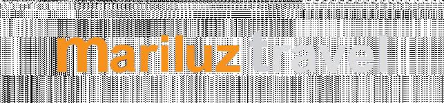 opiniones Mariluz Travel Tour