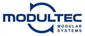 Logo Modultec