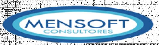 opiniones Mensoft Consultores
