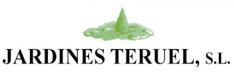 opiniones Jardines Teruel