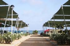 opiniones Camping Mar Menor