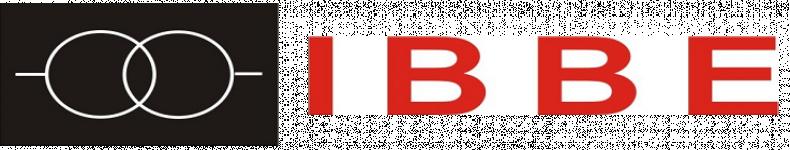 IBBE ELECTRICIDAD