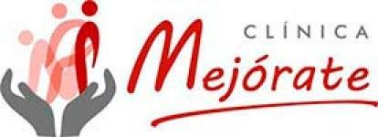 opiniones Clinica Mejorate
