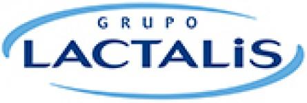 opiniones Grupo Lactalis Iberia Sau