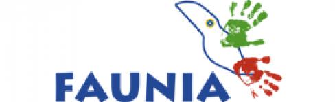 Logo Parque biologico de madrid