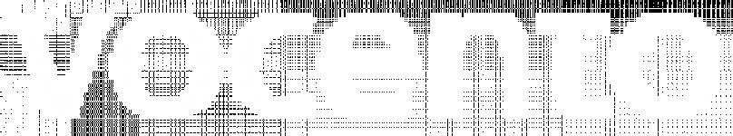 Logo VOCENTO